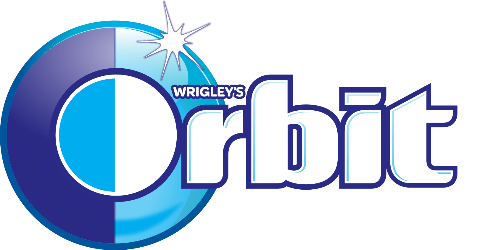 Logo Orbit