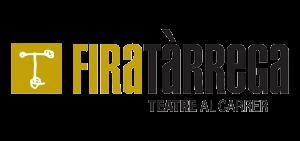 Logo FiraTàrrega