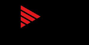 Logo TV3 Televisió de Catalunya