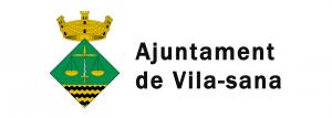 Ajuntament de Vilasana