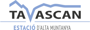 Logo Tavascan