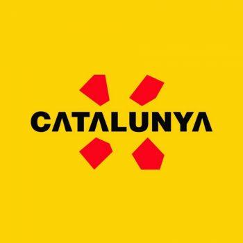 Premio Turismo de Catalunya 2015 en Tavascan